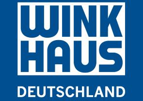 Фурнитура Winkhaus (Винкхаус)